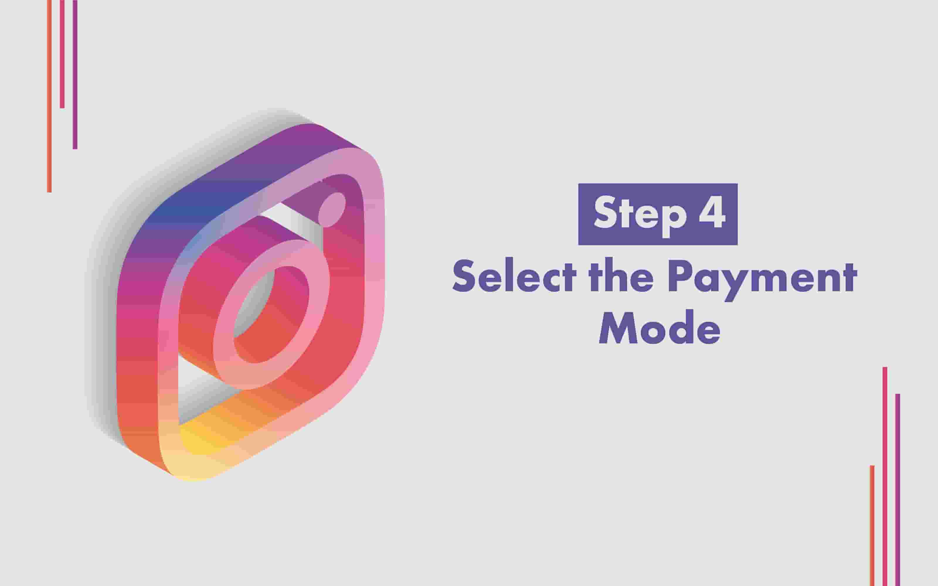 How to Buy Instagram followers step 4